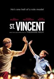 Sf. Vincent