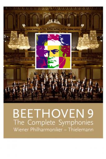 Beethoven, Uvertura Coriolan Op.62
