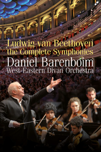 Beethoven, Simfonia Nr. 1, în Do Major, Op. 21