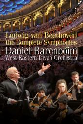 Beethoven, Simfonia Nr. 8, în Fa Major, Op. 93