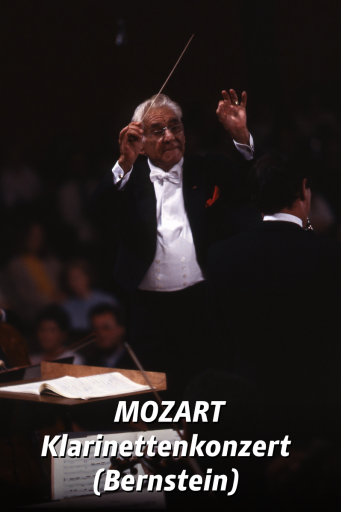 Mozart, concertul pentru clarinet In La Major, Kv 622