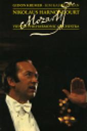 Mozart, Concert pentru vioară nr. 4 în Re major