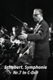 Schubert, simfonia nr. 7 în Do major