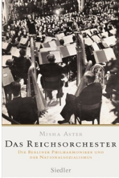 The Reichsorchester