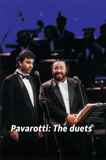 Pavarotti ṣi prietenii: Cele mai frumoase momente