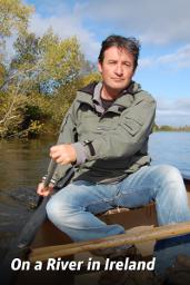 Pe un râu din Irlanda - 1