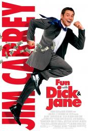 Distracţie cu Dick şi Jane