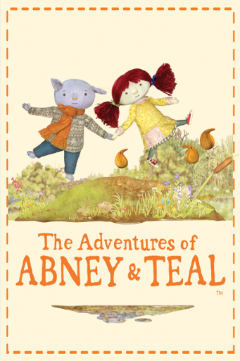 Abney & Teal